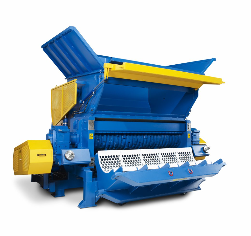 ANDRITZ-acquires-Franssons_-Recycling_-Machines-papnews